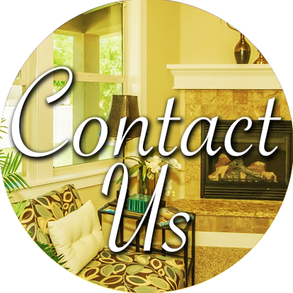 Sunrise Homes of Idaho Contact Us